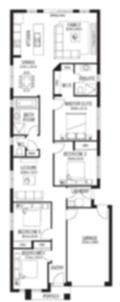 warradale floor plan.jpg
