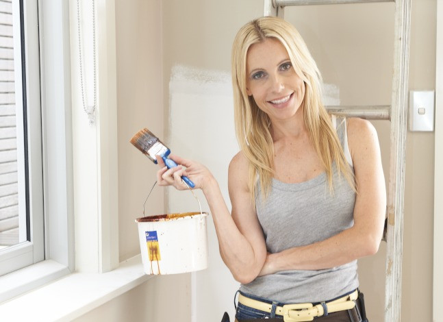 Reno Q&A #2: Picking the right property to renovate.