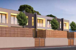 Hectorville Investment Property 6