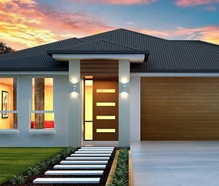 Coomera Assured Property Grou