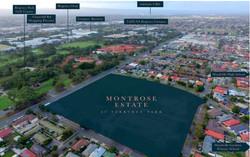 Montose Estate Park