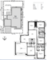 Strathalbyn floorplan.PNG
