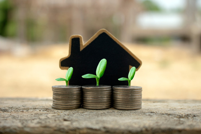 5 Steps To Property Investing Success