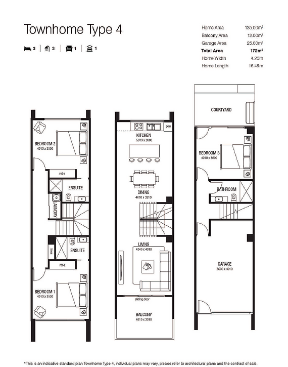 Marden townhouse fp.PNG