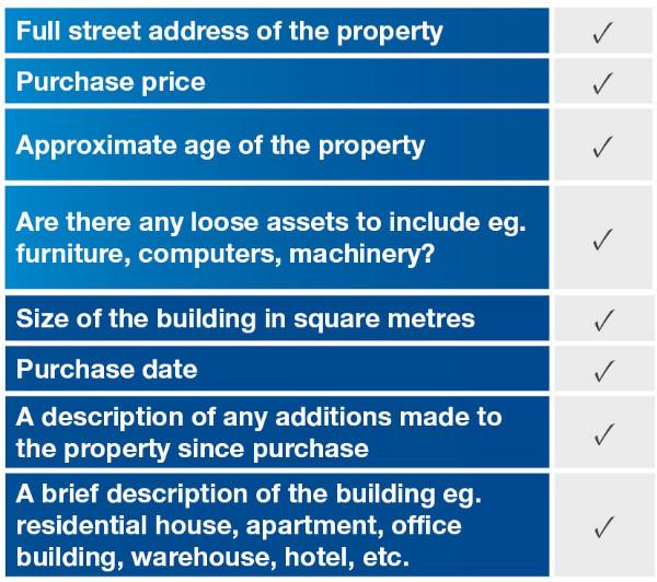 rental_property_depreciation
