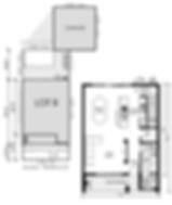 Woodville West Floor Plan 1