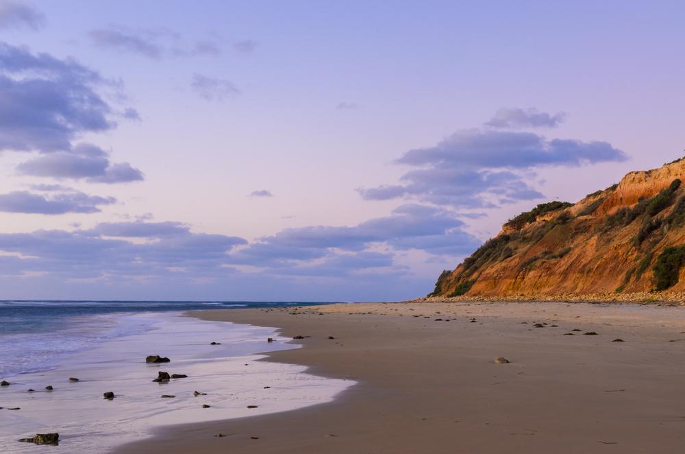 Seaford_Beach_Assured_Property_Group