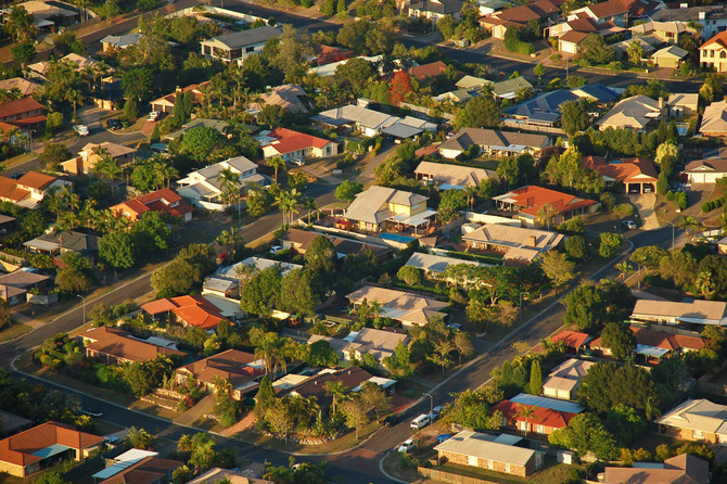 The key steps to successful property development – strata subdivisions
