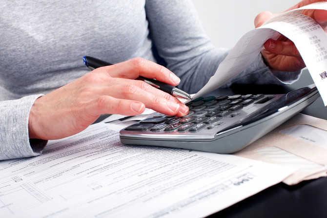 ATO To Double Audits Of Rental Deductions