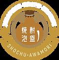JSCM Logo.png
