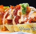 yami-yami-900x563.jpg