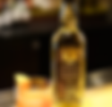 Screen Shot 2019-02-09 at 12.42.27 PM.pn