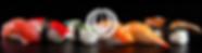 Screen Shot 2020-01-13 at 5.34.16 PM.png