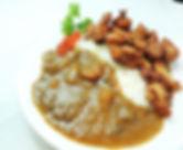 HappaChciken_Curry.jpg