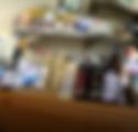 Screen Shot 2020-01-13 at 9.42.32 AM.png