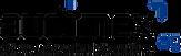 Unternehmenslogo der audimex ag