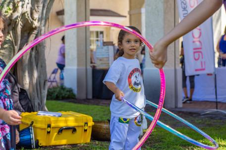 childrens+events.jpg