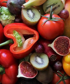 plant-based-nutrition.jpg