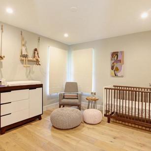 childrens bedroom.jpeg