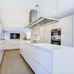 kitchen remodel.jpeg