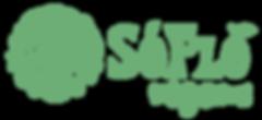 logo_soflo_400x184.png