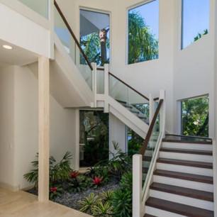 stair case.jpeg