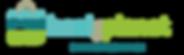 Heal_The_Planet_Logo_Horizontal_TAGLINE.