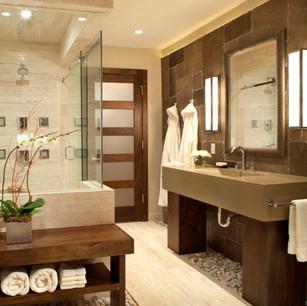 bathroom interior.jpeg