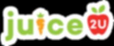 J2U_Logo.png