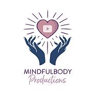 MBP logo (2).png