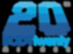 Body20_Logo_Mizner (1) (1).png