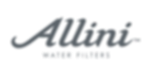 Allini Logo 2019-01.png