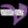 Vibranz logo.png