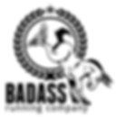 Badass-Running-Company-Logo-3.0-Emblum (