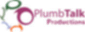 PTLogo_PNG__Transparent 4 in_0.png