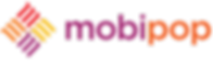 MobiPop-Logo.png