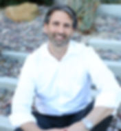 Jason Tate, Founder, Human Health Initiative
