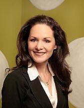 Tara Dall, Medical Doctor, Functional Medicine, Healer, Lipidologist, Lecturer, Speaker
