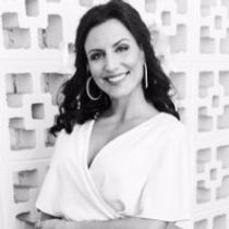 Nicole Ortiz, Naturopathic Doctor, Healer, Holistic Medicine, True You Medical
