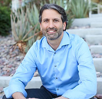 Jason Tate, Educator, Author, Health Coach, Functional Medicine, Founder, Human Health Initiative
