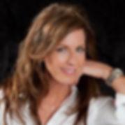 Donna Sturgeon, CVEP, Executive Director, Human Health Initiative, Educator, Business Woman, Leader
