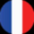france-512.png