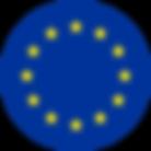 euro-europe-flag-stars-round-512-01.png