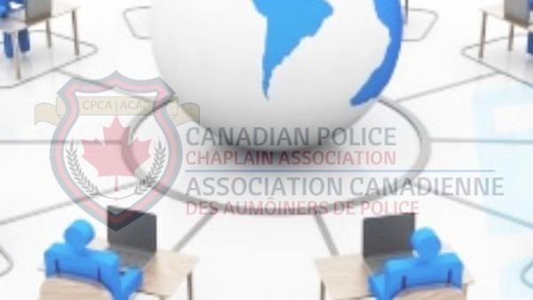 CPCA Virtual Training Seminar 2021