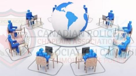CPCA Annual General Meeting 2021 (Virtual Event)