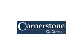 Cornerstoneondemand