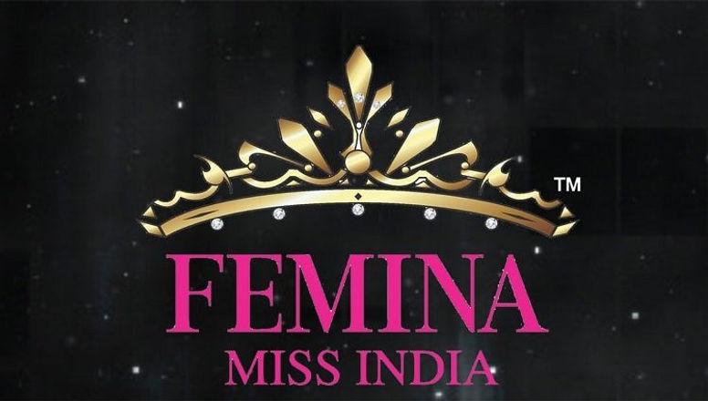 femina-750x425-1.jpg