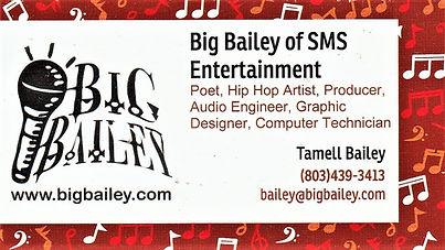 BigBailey Bidness Card.jpg