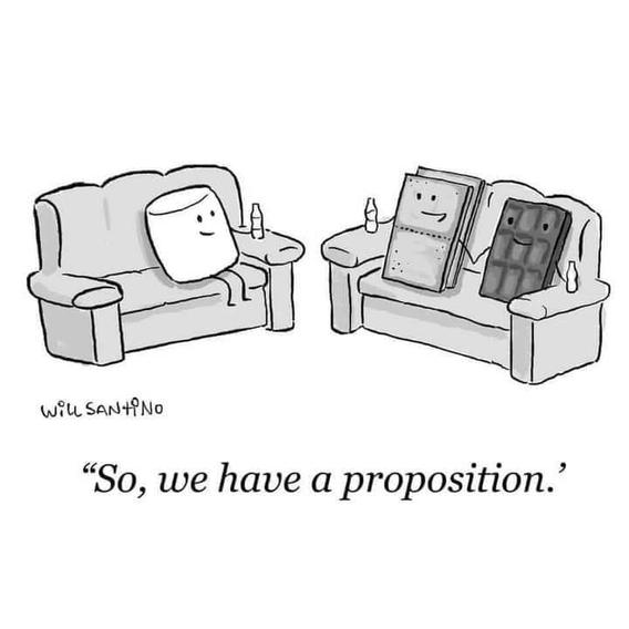 proposition.jpg