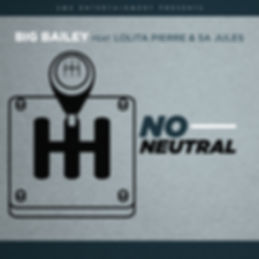 No Neutral Cover Art.jpg